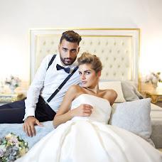 Wedding photographer Sweetphotofactory Carolina e Rebecca (sweetphotofacto). Photo of 16.02.2016
