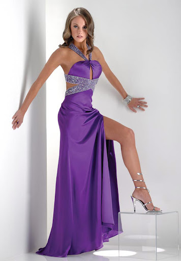 this-is-surely-for-prom-gown-2011