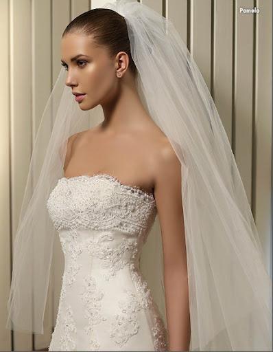 Schn, schner, Braut: Heiratsmarkt in Bulgarien - n-tvde