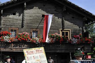 Photo: Matrei in Osttirol