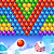 Bubble Shooter Christmas file APK for Gaming PC/PS3/PS4 Smart TV