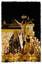 Photo: Cristo del Mar
