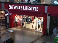 Store Images 5 of Wills Lifestyle