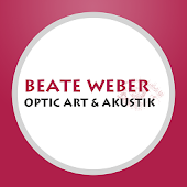 Beate Weber Optic Art