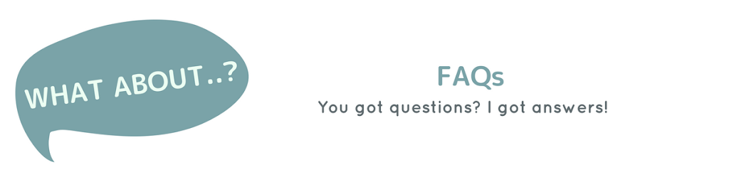 CultiVitae Happily Hired Formula FAQs