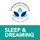 Hypnosis for Sleep & Dreaming