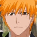 Ichigo New Tab Anime Wallpapers