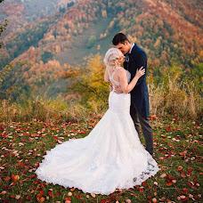 Свадебный фотограф Curticapian Calin (calin). Фотография от 15.01.2019