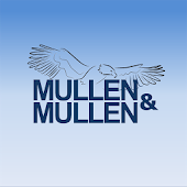 Mullen and Mullen Accident App