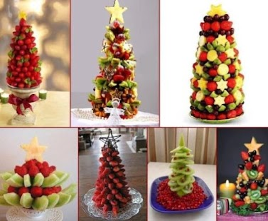 Cute DIY Christmas Gifts - náhled