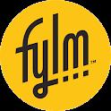 FYLM - Print Photos icon