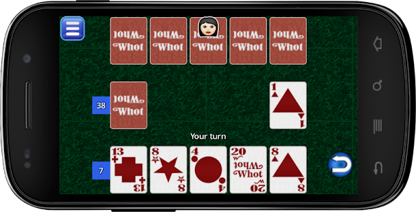 Free Card Games For Mac