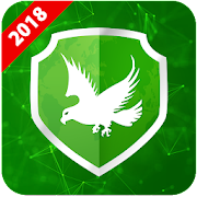 Scan Virus - Free Antivirus - Virus Cleaner APK for Bluestacks