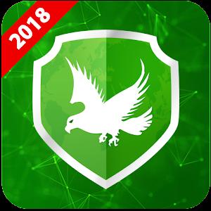 Scan Virus - Free Antivirus - Virus Cleaner for PC