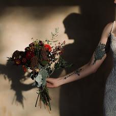 Wedding photographer Sebastien Bicard (sbicard). Photo of 01.12.2016