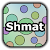 Shmatoosto file APK Free for PC, smart TV Download