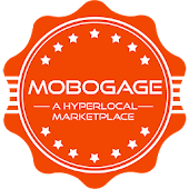 MoboGage Business