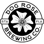 Dog Rose Lincolnville Lager