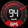 com.mnappsstudio.speedometer.speedcamera.detector