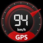 Digital Speedometer - GPS Offline odometer HUD Pro 2.3.5