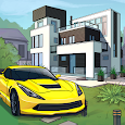 My Success Story business game