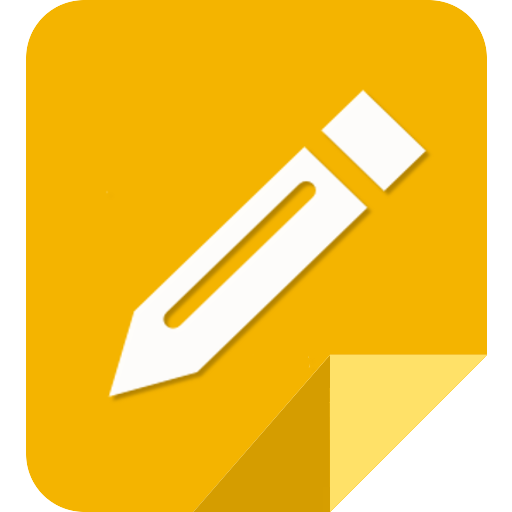 Sec Notes- Free Secure Notepad - Apps on Google Play