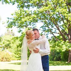 Wedding photographer Alesya Kutyan (svadbaphoto). Photo of 23.07.2015