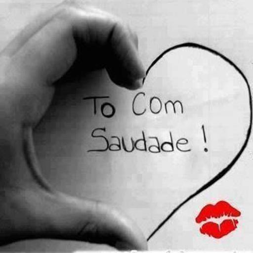 Imagens Com Frases De Saudade Apps En Google Play