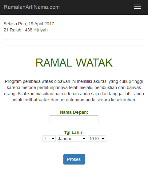 Ramalan arti nama google play store revenue download estimates phone reheart Image collections