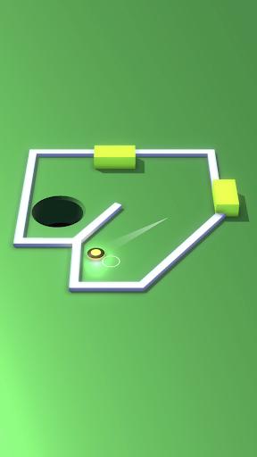 Buca! 1.1.2 screenshots 8