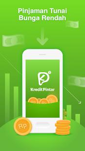 App Kredit Pintar - Pinjaman Uang APK for Windows Phone