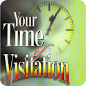 Your Time of Visitation icon