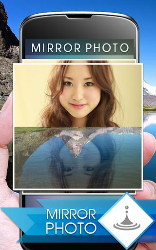 玩攝影App|的Insta镜照片效果免費|APP試玩