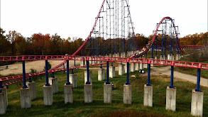 World's Fastest Coaster thumbnail