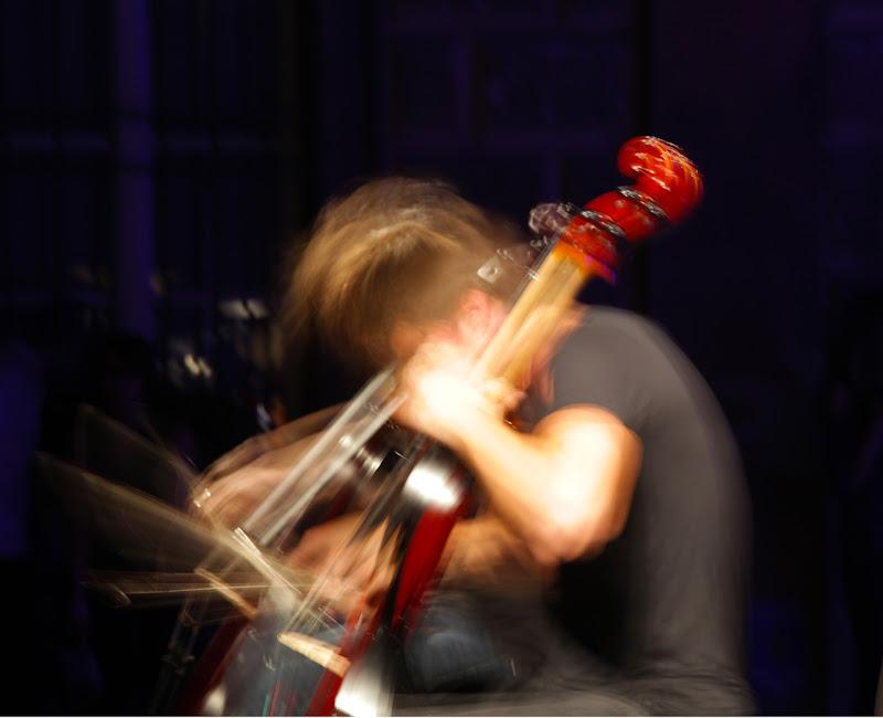 2 cellos di alber52