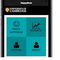 HappyBuzz icon