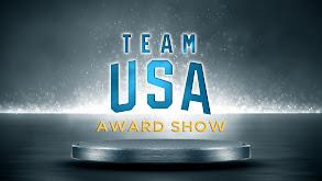 Team USA Award Show thumbnail