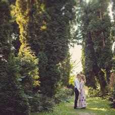 Wedding photographer Evgeniy Bazaleev (EvgenyBazaleev). Photo of 23.09.2014
