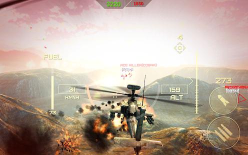 World of Gunships- screenshot thumbnail
