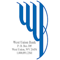 West Union Bank Mobile icon