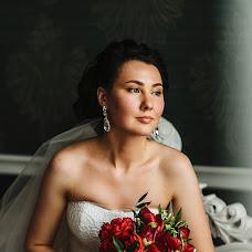 Свадебный фотограф Павел Шадрин (fl0master). Фотография от 01.11.2016