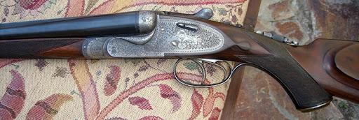 rifle expres holland & holland DSCN0138