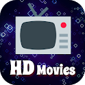 Movies HD - Best Free Movies Online 2020 icon