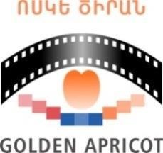 Logo_gaiff.jpg