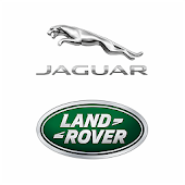 Jaguar Land Rover Connect