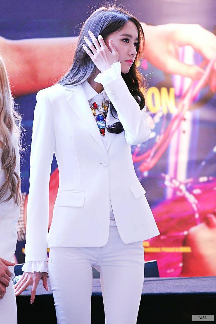 yoona suit 25