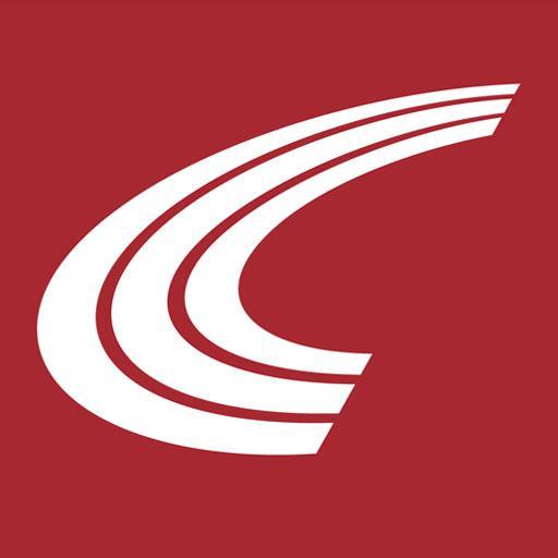 Baixar Centauro Esportes, Tênis e Artigos. Comprar online para Android