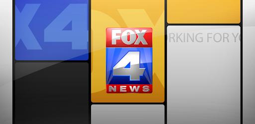 Fox4 News Kansas City Apps On Google Play