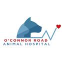 O'Connor Road Animal Hospital icon