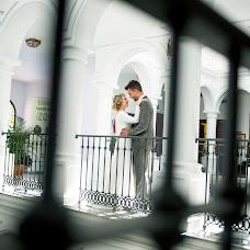 Wedding photographer Juan González díaz (fotografiajuan). Photo of 10.01.2018